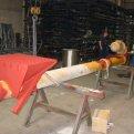 Schroef betonfabriek (1)